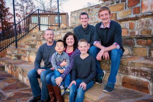 family01_web