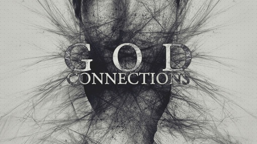 godconnections