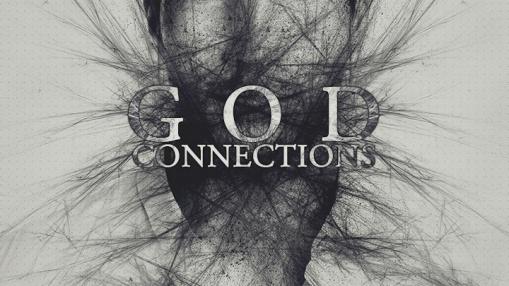 godconnections