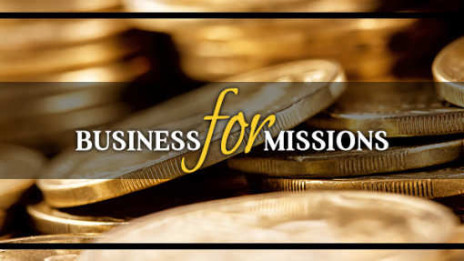 businessformissions