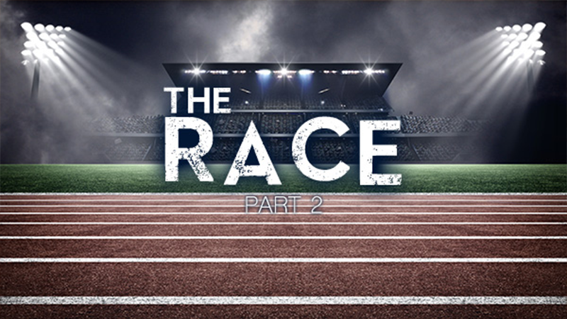 therace02