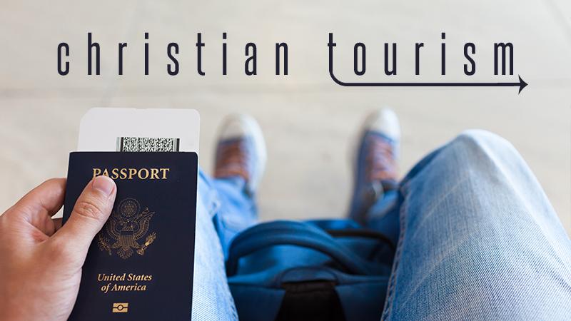 christian_tourism
