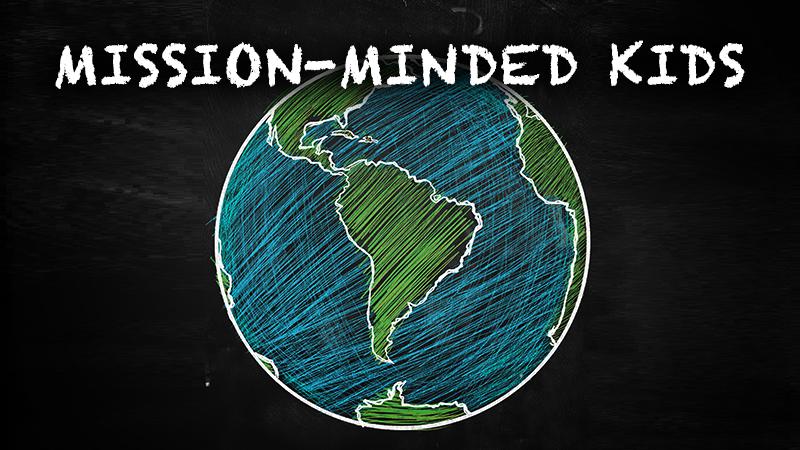mission-mindedkids