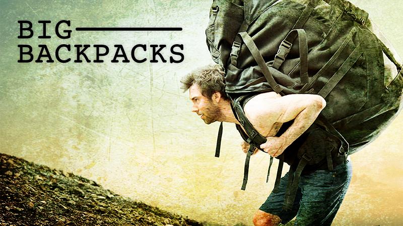 bigbackpacks