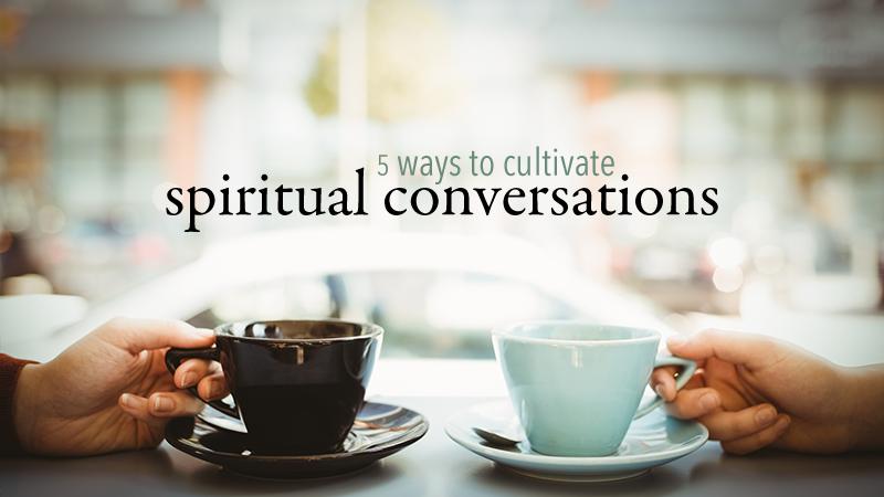 spiritualconversations
