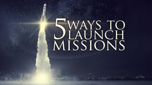 launchmissions