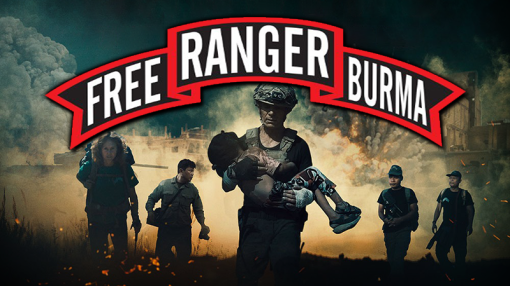 freeburmarangers